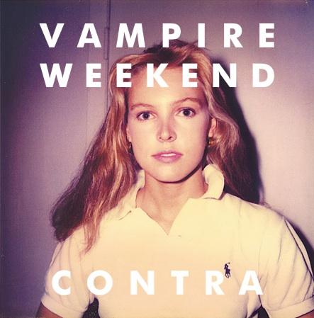vampire-weekend-contra-20100105-181934.jpg?w=443&h=449